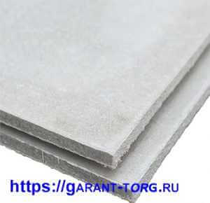 chrysotile cement sheets flat
